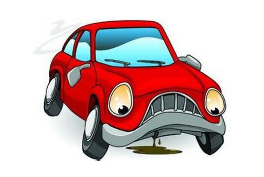 为您整理.万路通为您更好学车,安全开车保驾护航!